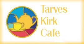 TKC-Kirk Cafe