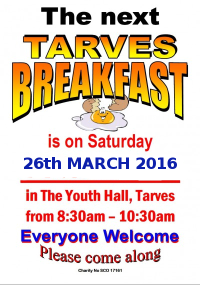 Tarves-Breakfast-_2016-03-26