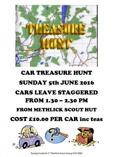 2016-06-05June-ScoutsTreasureHunt