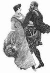 SCOTTISH COUNTRY DANCE CLASS (all levels) – FROM 5th SEPT